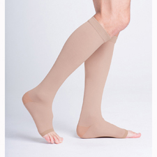 50-60 mmHg Medical Compression for Men