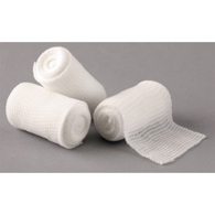 SIGVARIS Elastosoft Cotton Elastic Gauze